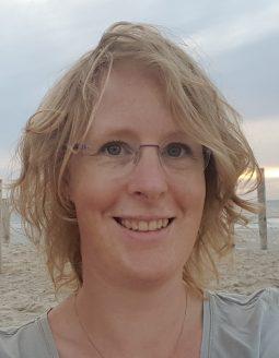 dokter van Soest huisartsenpraktijk Elbers & van Soest Haarlem Noord Catharinahuis