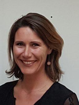 Marcelle Wellema praktijkverpleegkundige/ POH-S huisartsenpraktijk Elbers & van Soest, Catharinahuis